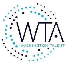 WashingtonTalent